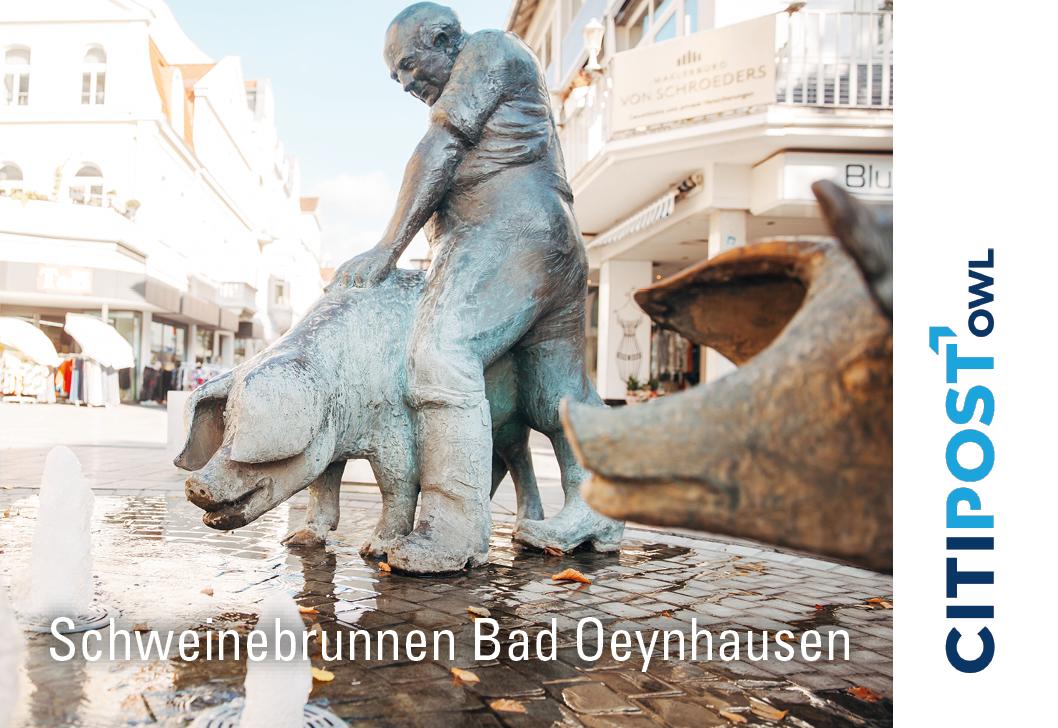 Owl Intim Bad Oeynhausen